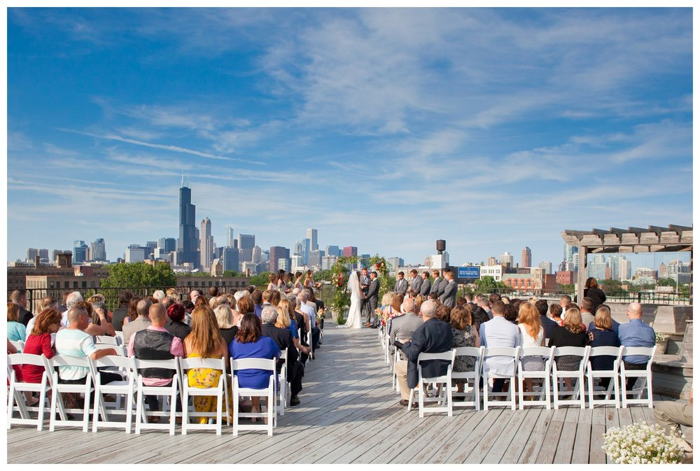 lacuna-ceremony-rooftop-view