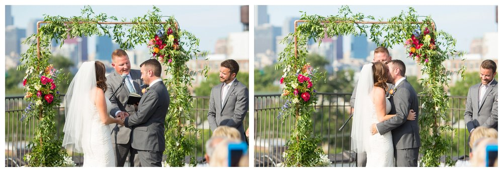 outdoor-ceremony-lacuna-lofts