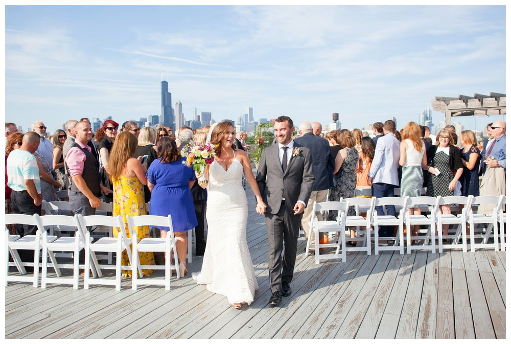 lacuna-lofts-outdoor-ceremony