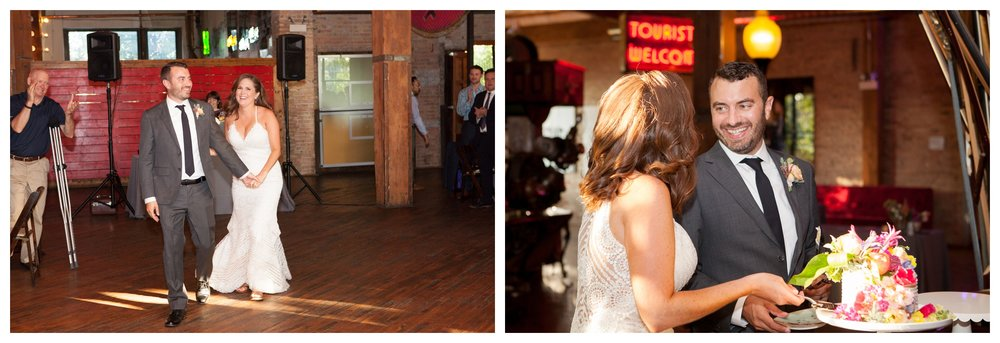 lacuna-lofts-chicago-weddings