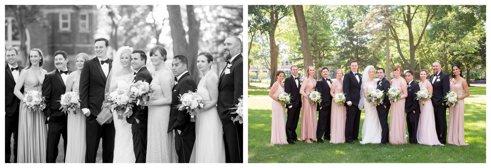 green-bay-country-club-wedding