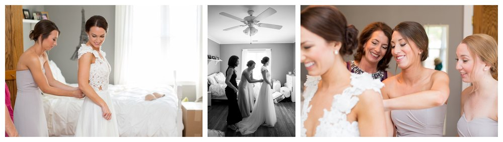 chicago-wedding-photographer-_0003.jpg