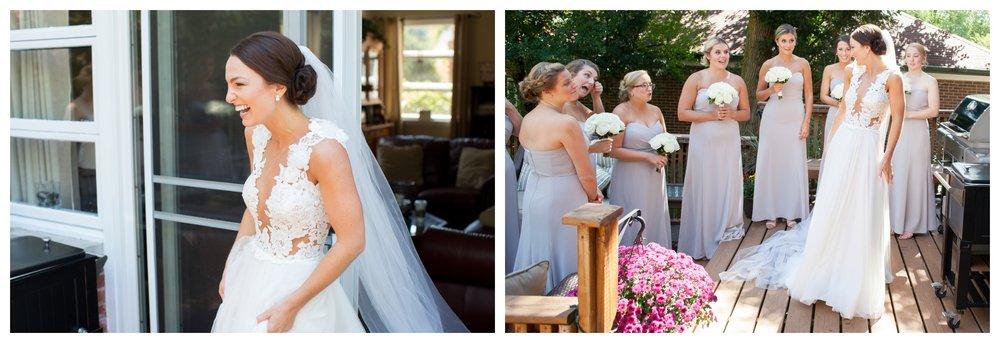 chicago-wedding-photographer-_0005.jpg