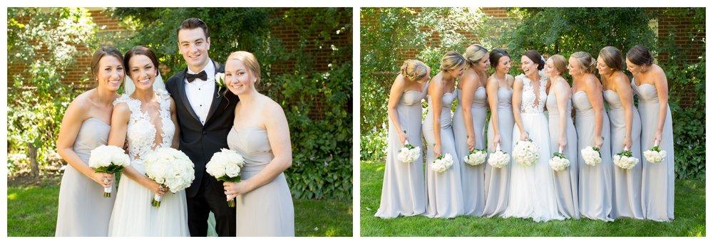 chicago-wedding-photographer-_0007.jpg