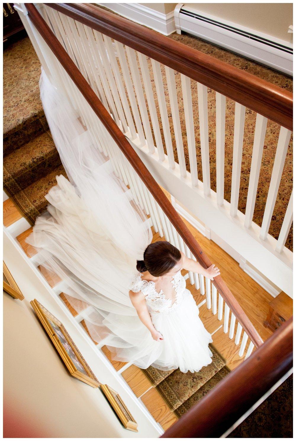 chicago-wedding-photographer-_0004.jpg