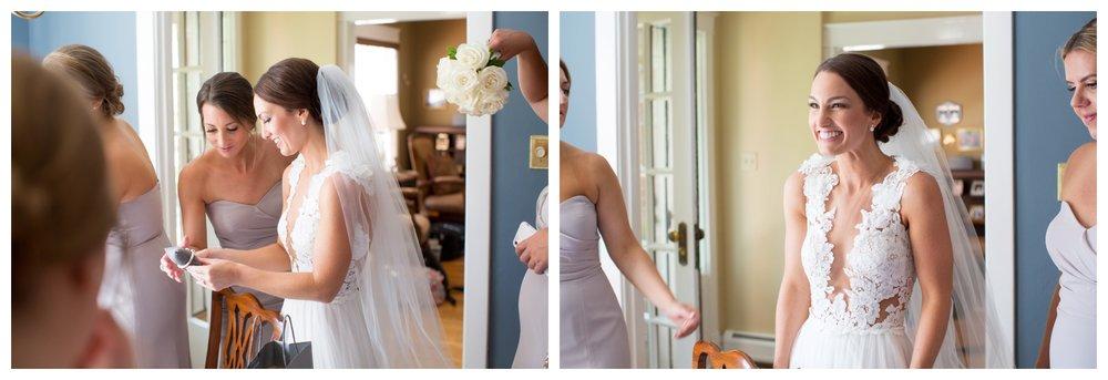 chicago-wedding-photographer-_0009.jpg