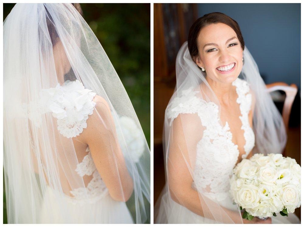 chicago-wedding-photographer-_0008.jpg