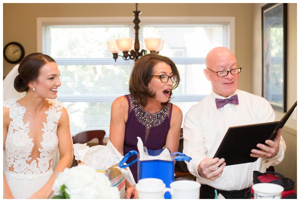 chicago-wedding-photographer-_0010.jpg