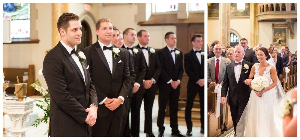 chicago-wedding-photographer-_0015.jpg