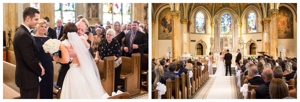 chicago-wedding-photographer-_0016.jpg