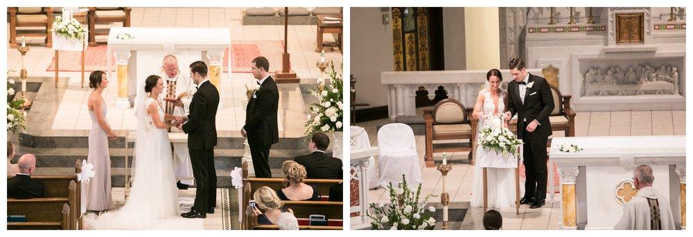 chicago-wedding-photographer-_0018.jpg