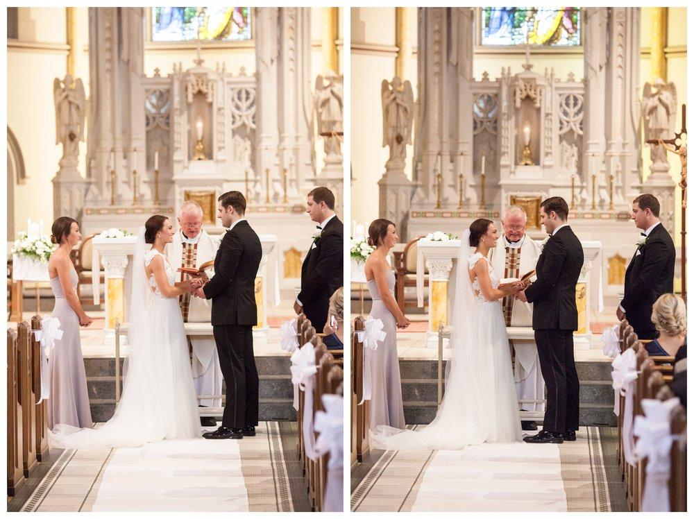 chicago-wedding-photographer-_0017.jpg