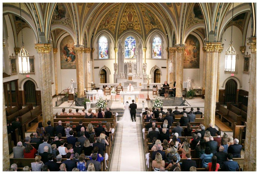 chicago-wedding-photographer-_0020.jpg