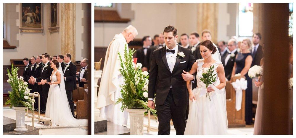 chicago-wedding-photographer-_0021.jpg