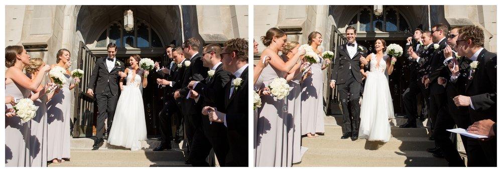 chicago-wedding-photographer-_0023.jpg