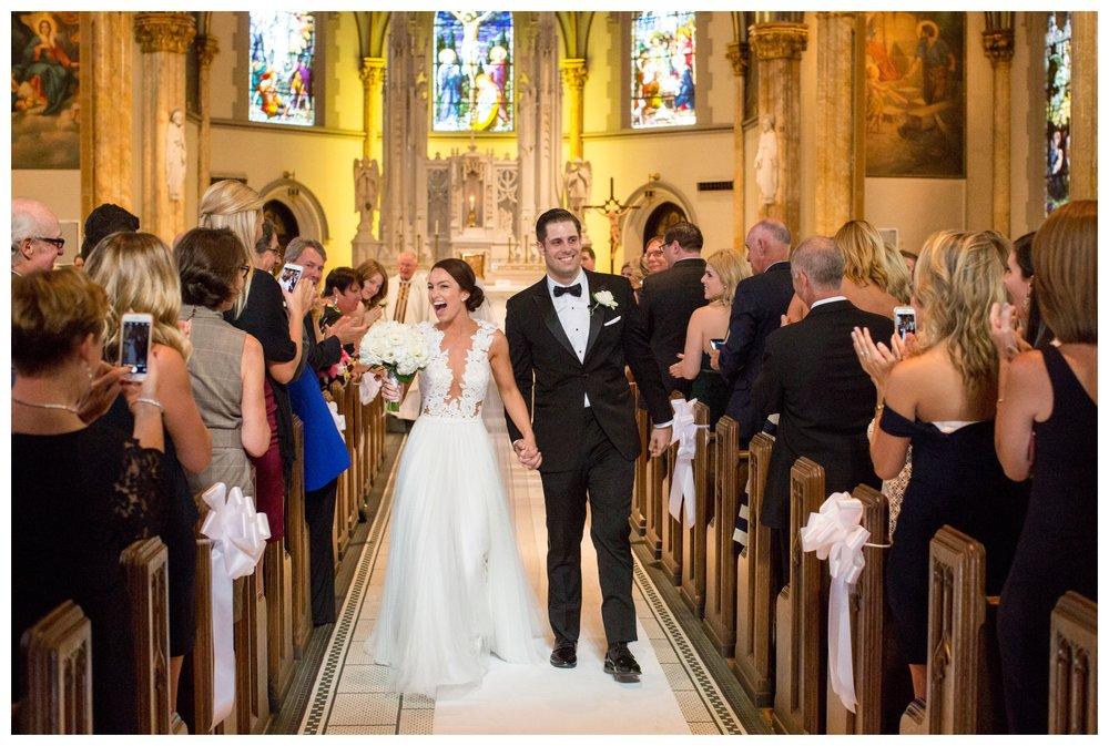 chicago-wedding-photographer-_0022.jpg