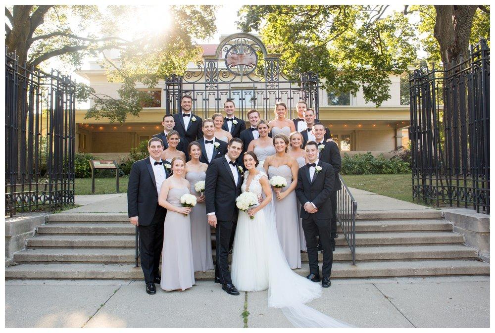 chicago-wedding-photographer-_0024.jpg