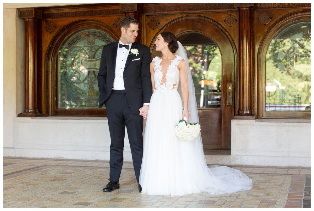chicago-wedding-photographer-_0026.jpg
