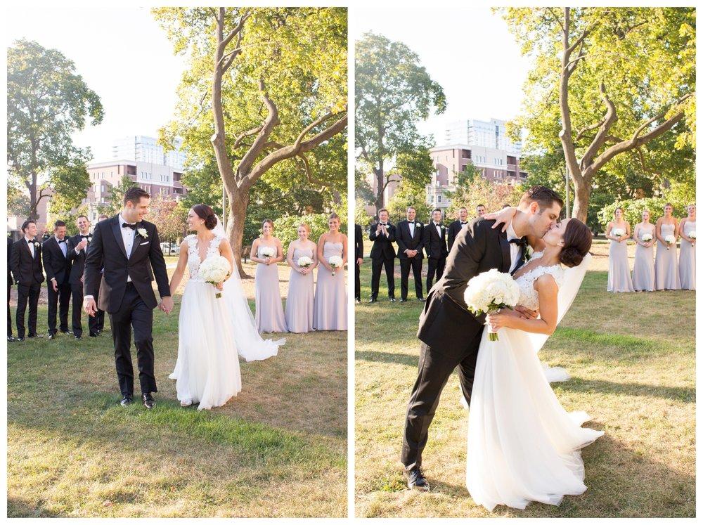 chicago-wedding-photographer-_0025.jpg