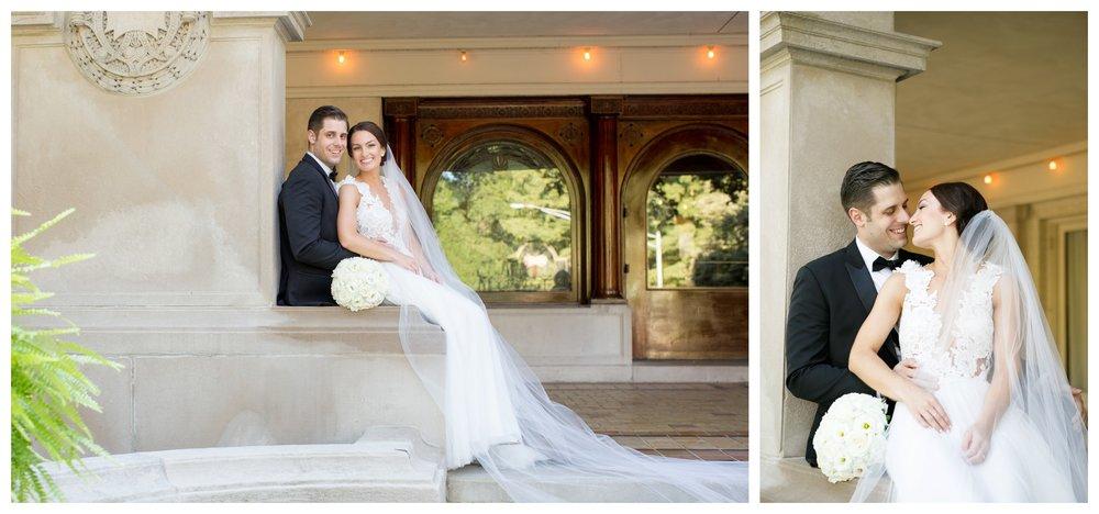 chicago-wedding-photographer-_0027.jpg