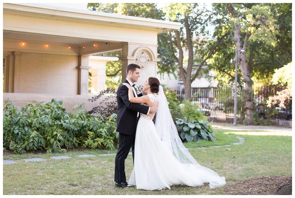 chicago-wedding-photographer-_0028.jpg