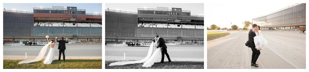 chicago-wedding-photographer-_0031.jpg