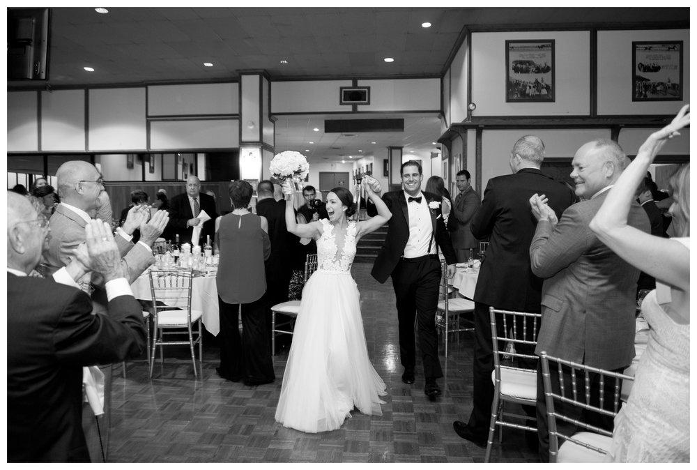 chicago-wedding-photographer-_0032.jpg