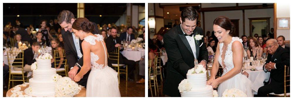 chicago-wedding-photographer-_0033.jpg