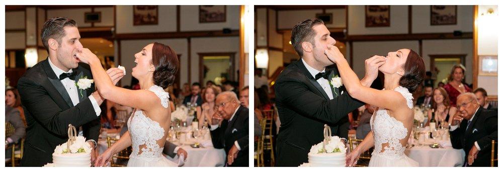chicago-wedding-photographer-_0034.jpg