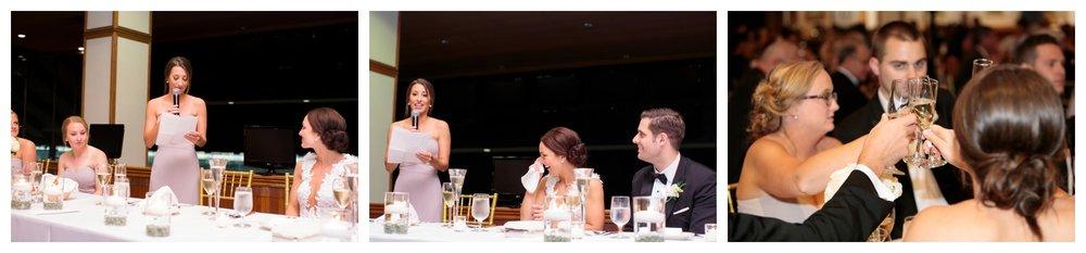 chicago-wedding-photographer-_0039.jpg