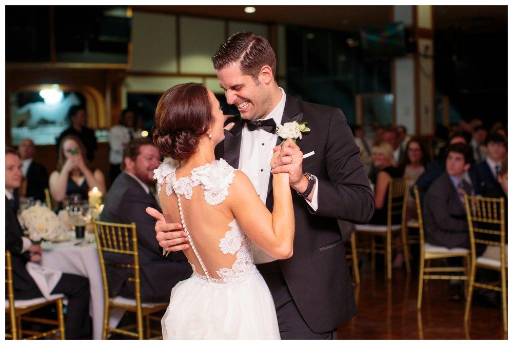 chicago-wedding-photographer-_0037.jpg