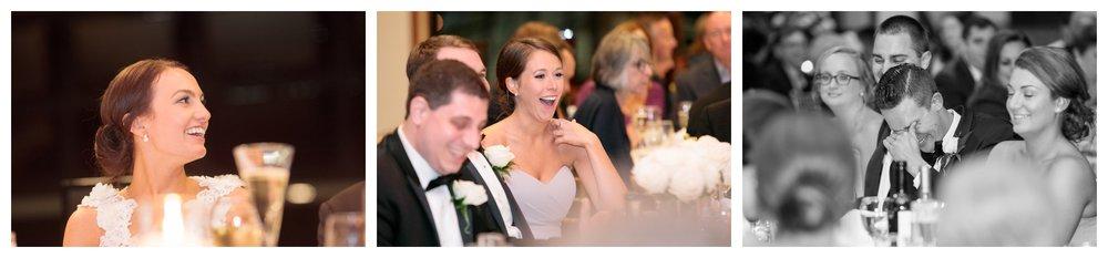 chicago-wedding-photographer-_0041.jpg
