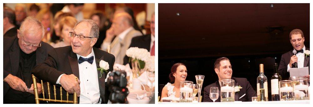 chicago-wedding-photographer-_0040.jpg