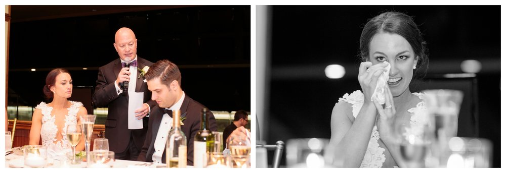 chicago-wedding-photographer-_0042.jpg
