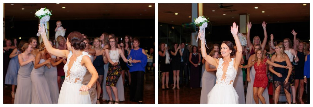 chicago-wedding-photographer-_0045.jpg