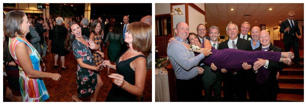 chicago-wedding-photographer-_0048.jpg