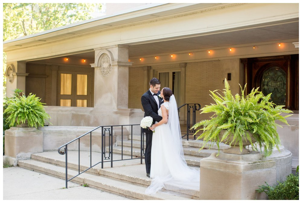 chicago-wedding-photographer-_0050.jpg