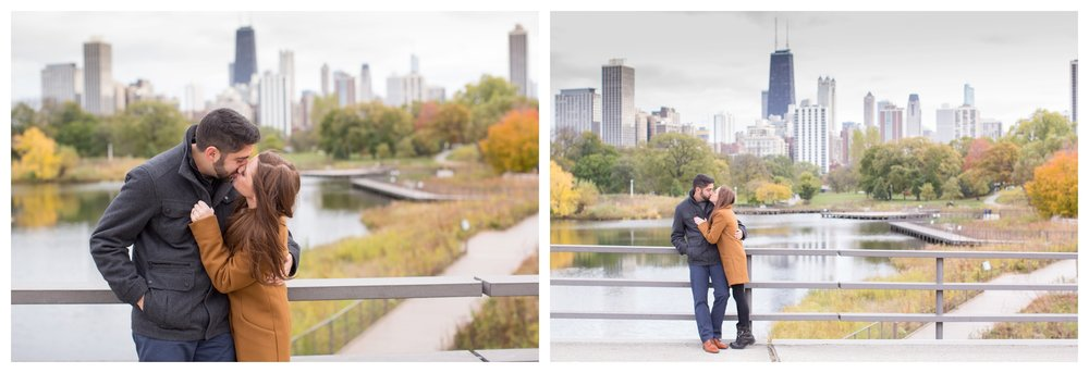 chicago-engagement-photographer-_0003.jpg