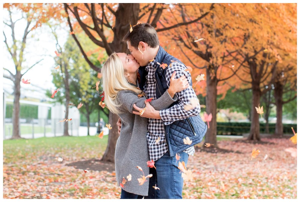 fall-engagement-chicago-photography