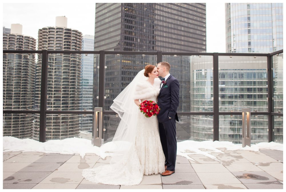 wyndham-grand-chicago-riverfront-wedding
