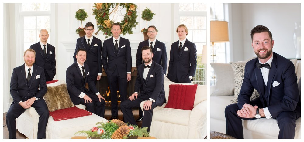 groomsmen-navy-suits
