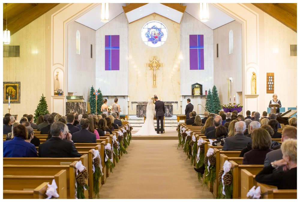 our-lady-of-the-wayside-church-wedding