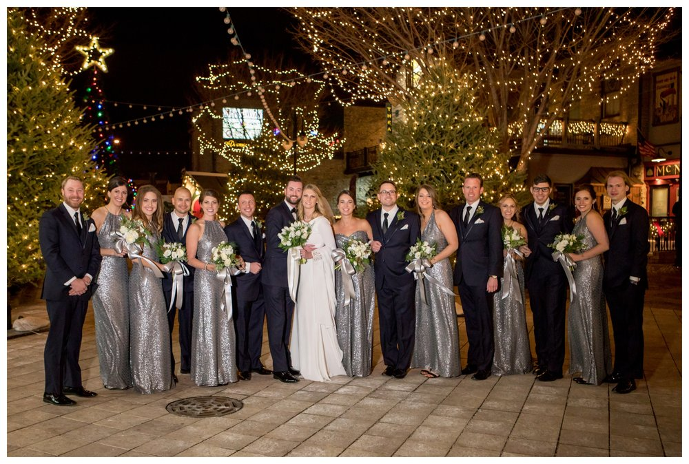 st-charles-winter-wedding