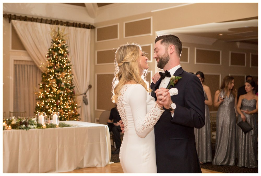 st-charles-country-club-weddings