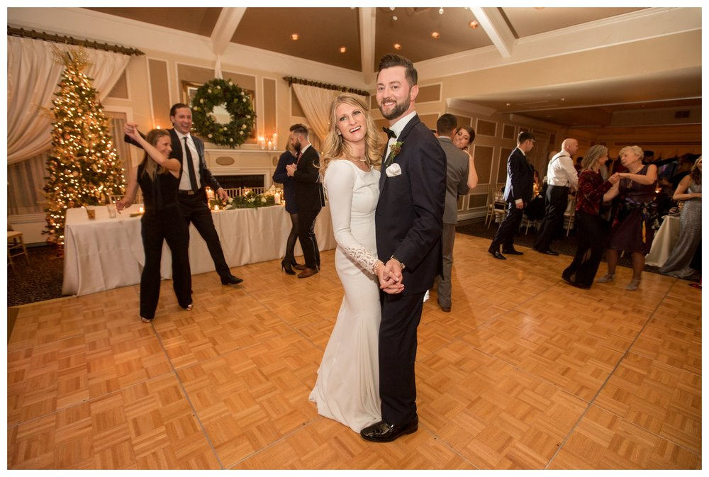 st-charles-country-club-wedding-photography
