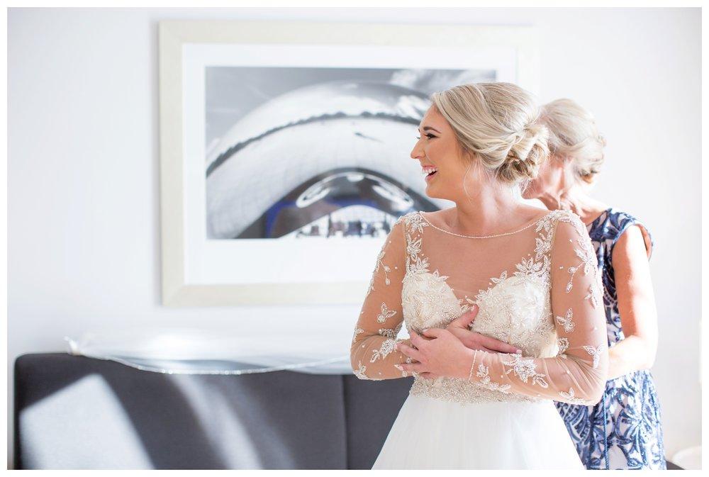 Radisson-Blu-Aqua-Hotel-chicago-weddings