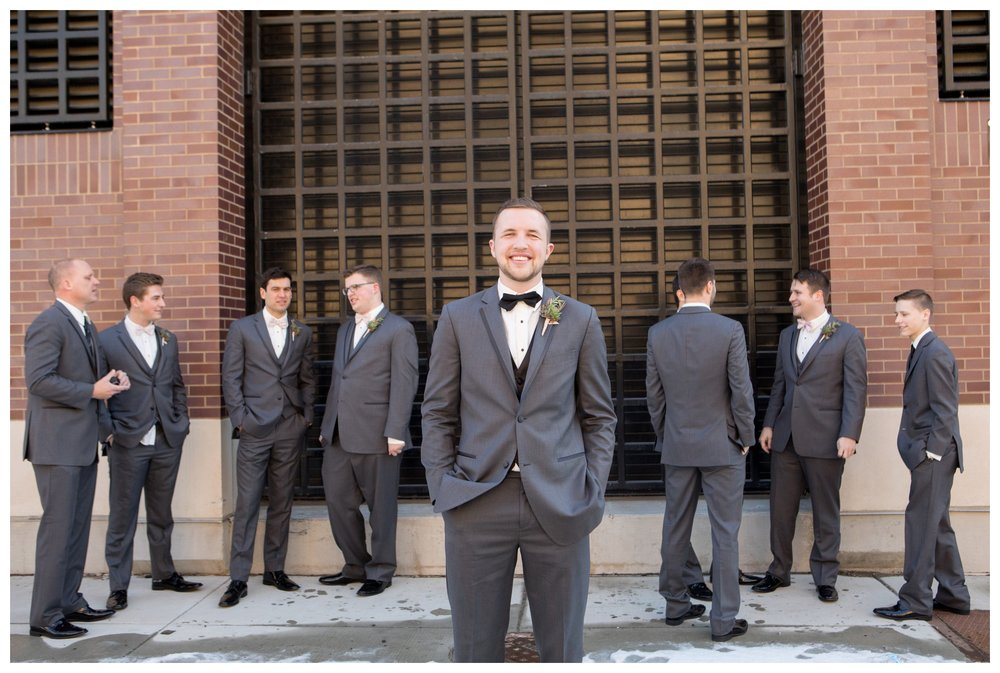 weddings-at-Radisson-Blu-Aqua-Hotel-chicago