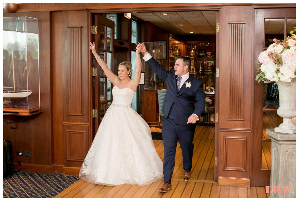 chicago-yacht-club-wedding