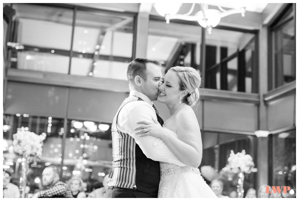 chicago-yacht-club-wedding-photos