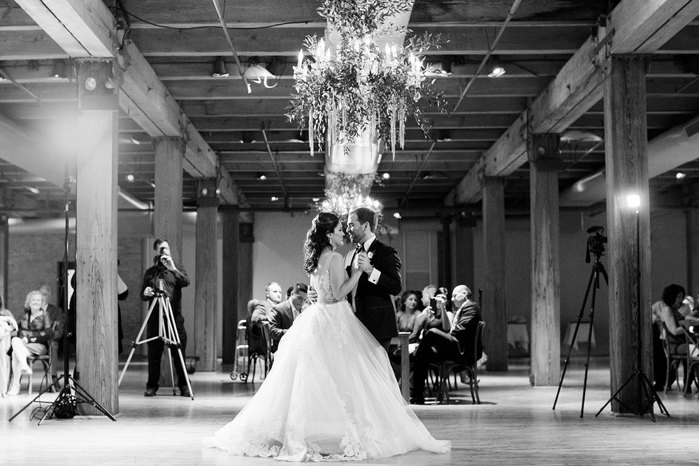 chicago-wedding-photography.jpg